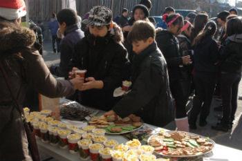 2012-12-24-WV1.jpg