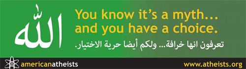 2012-12-24-atheuistmuslimbillboard.jpg