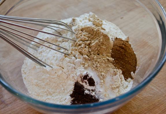 2012-12-24-dryingredients.jpg