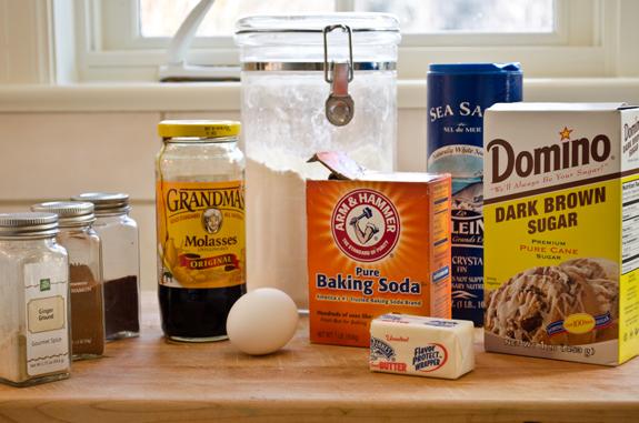 2012-12-24-ingredients.jpg