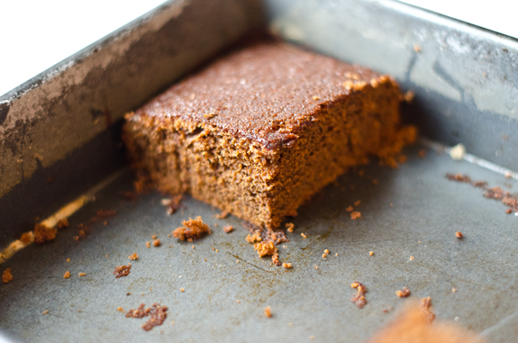2012-12-24-slicedcake.jpg