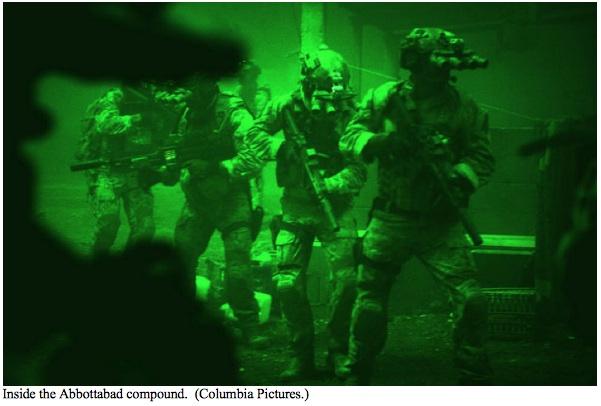 2012-12-25-0InsideAbbottabadCompound.jpg