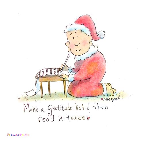 2012-12-25-122412_gratitude.jpg