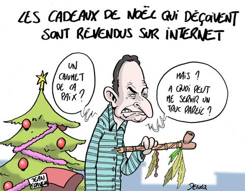 2012-12-26-121226_delucq_revente_pt.jpg
