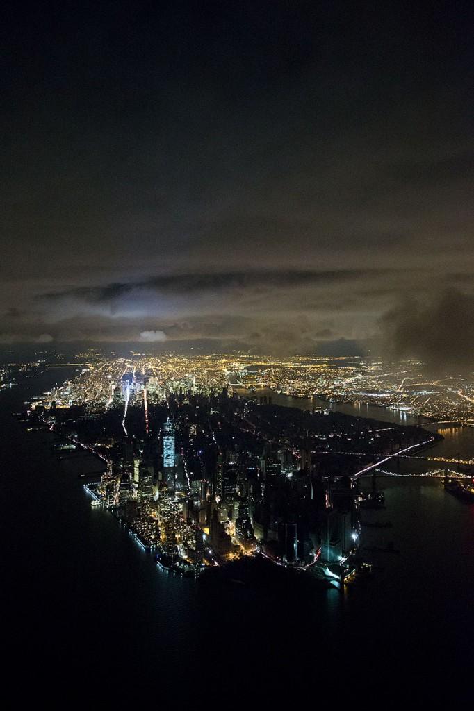 2012-12-26-NewYorkCity1.jpg