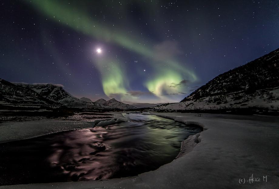 2012-12-26-NorwayAB.jpg