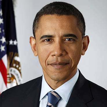 2012-12-27-Obama_Barack_370.png