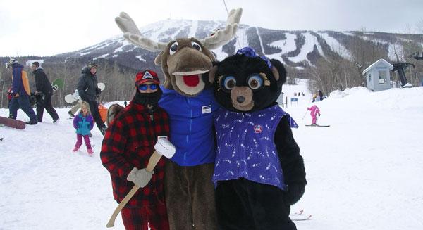2012-12-27-mascotsloaf.jpg