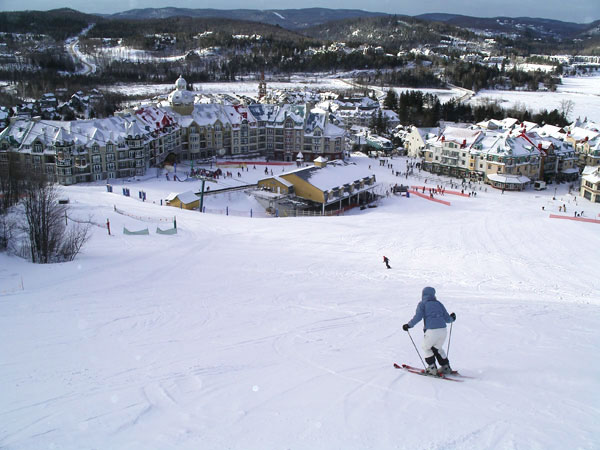 2012-12-27-tremblant_skivillage.jpg