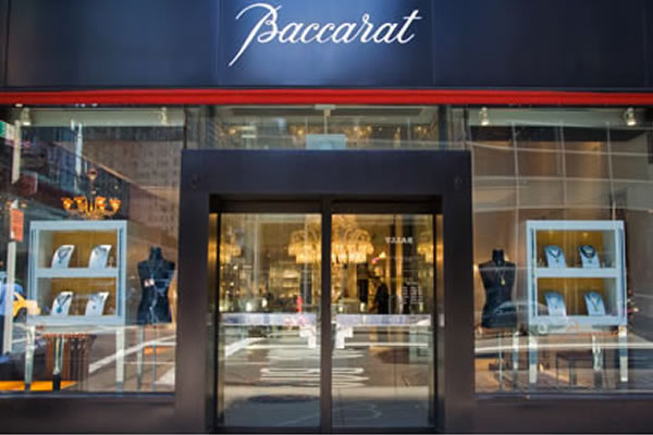 2012-12-28-Baccaratstore.jpg