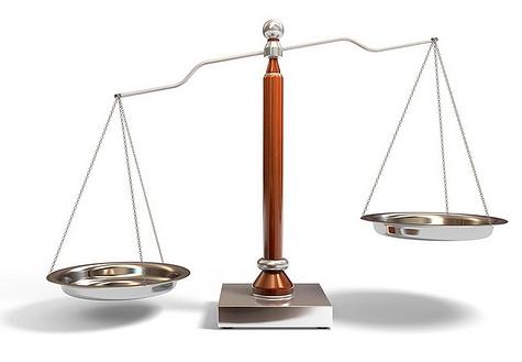 2012-12-28-Balance2.jpg