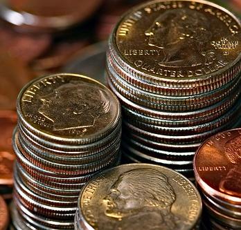2012-12-28-CoinStacks2.jpg