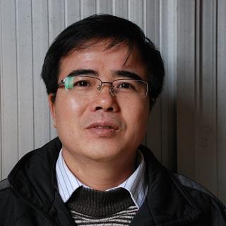 2012-12-28-LeQuocQuan320x320.jpg