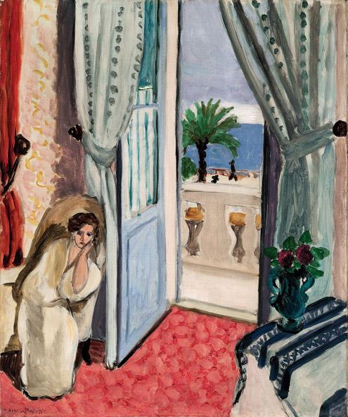 2012-12-28-Matisse_30.jpg