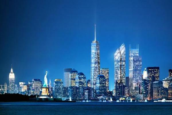 2012-12-28-WTCRendering.jpg