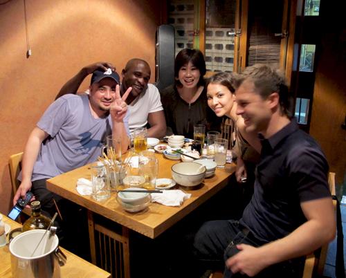 2012-12-28-izakaya1.jpg