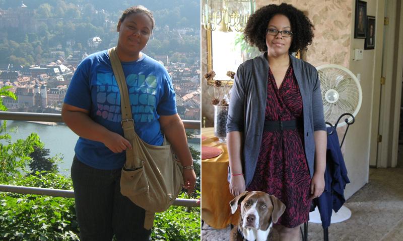 2012-12-28-janayemurphy.jpg