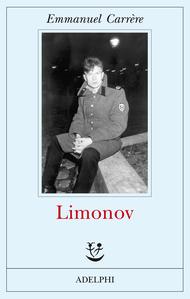 2012-12-28-limonov.jpg