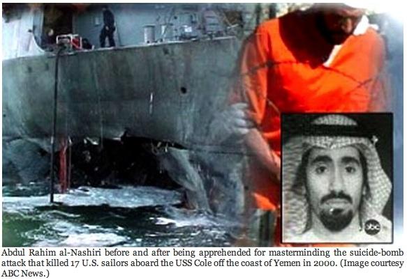 2012-12-29-Abdul.jpg