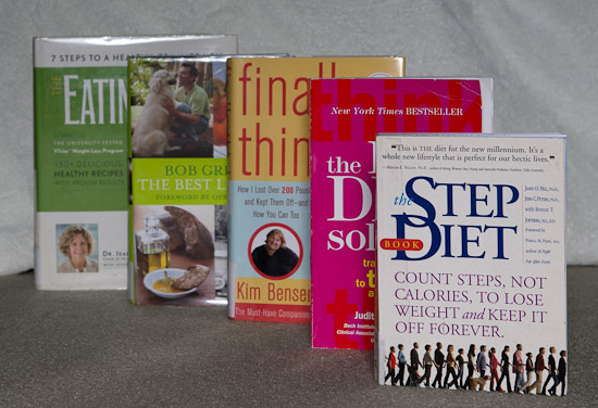 2012-12-29-DietBooks2702.jpg