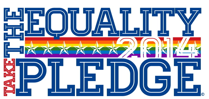 2012-12-29-EqualityPledgeRainbow2014.jpg
