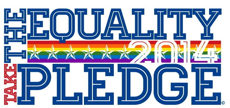 2012-12-29-EqualityPledgeRainbow2014.jpg