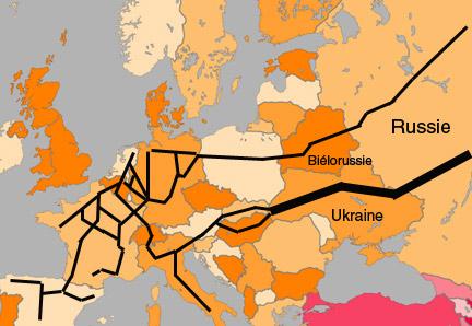 2012-12-29-europe_gaz432.jpg