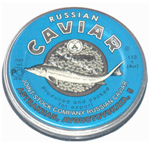 2012-12-29-russiancaviarltbluecontainerwebres.jpg