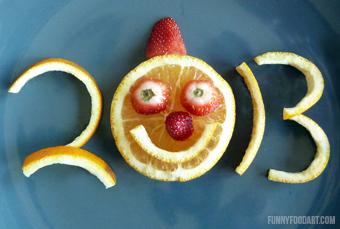 2012-12-31-2013_funnyfoodart.jpg