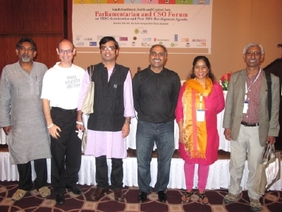 2012-12-31-GCAPatDhakaForum.jpg