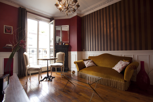 2012-12-31-Montmartre.jpg
