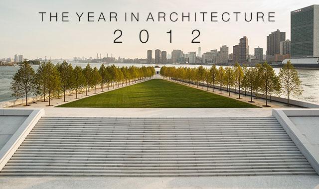 2012-12-31-architecture2012_1.jpeg