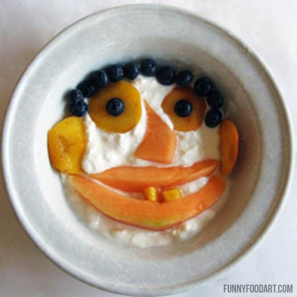 2012-12-31-yogurt_funnyfoodart.jpg