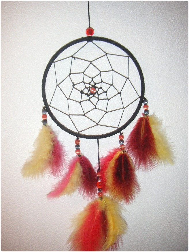2013-01-01-DreamCatcher_rouge.JPG