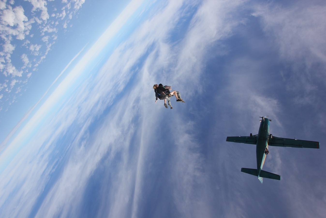 2013-01-01-skydive2.jpg