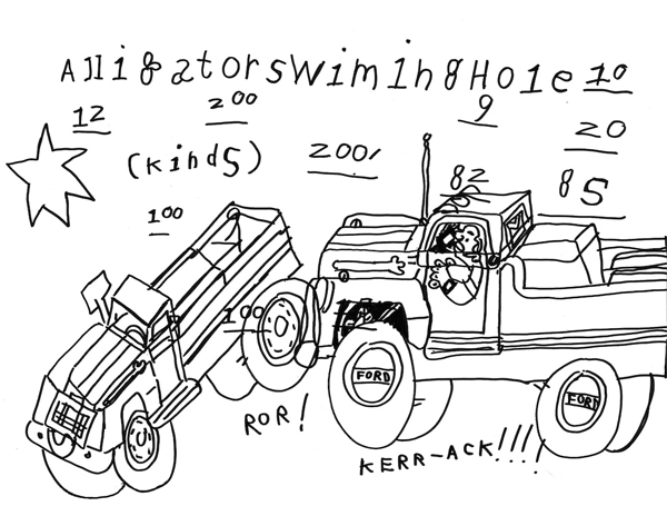2013-01-02-01JohnMartin_truckcrash.jpg
