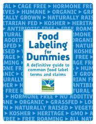 2013-01-02-FoodLabelingForDummiesCover.jpg