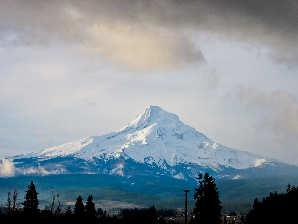2013-01-02-MountHood.jpg