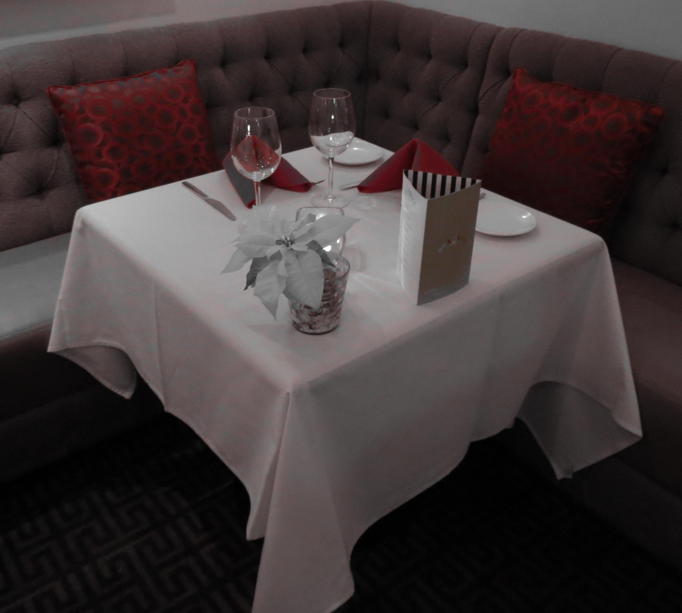 Beautiful Casual Restaurant Table Settings 2191 x 1968 · 1403 kB · jpeg