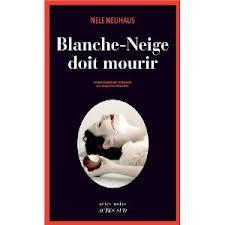 2013-01-02-blancheneige.jpg