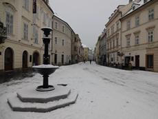 2013-01-02-bratis.jpg