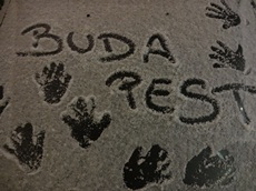 2013-01-02-budapest.jpg
