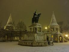 2013-01-02-castle1.jpg