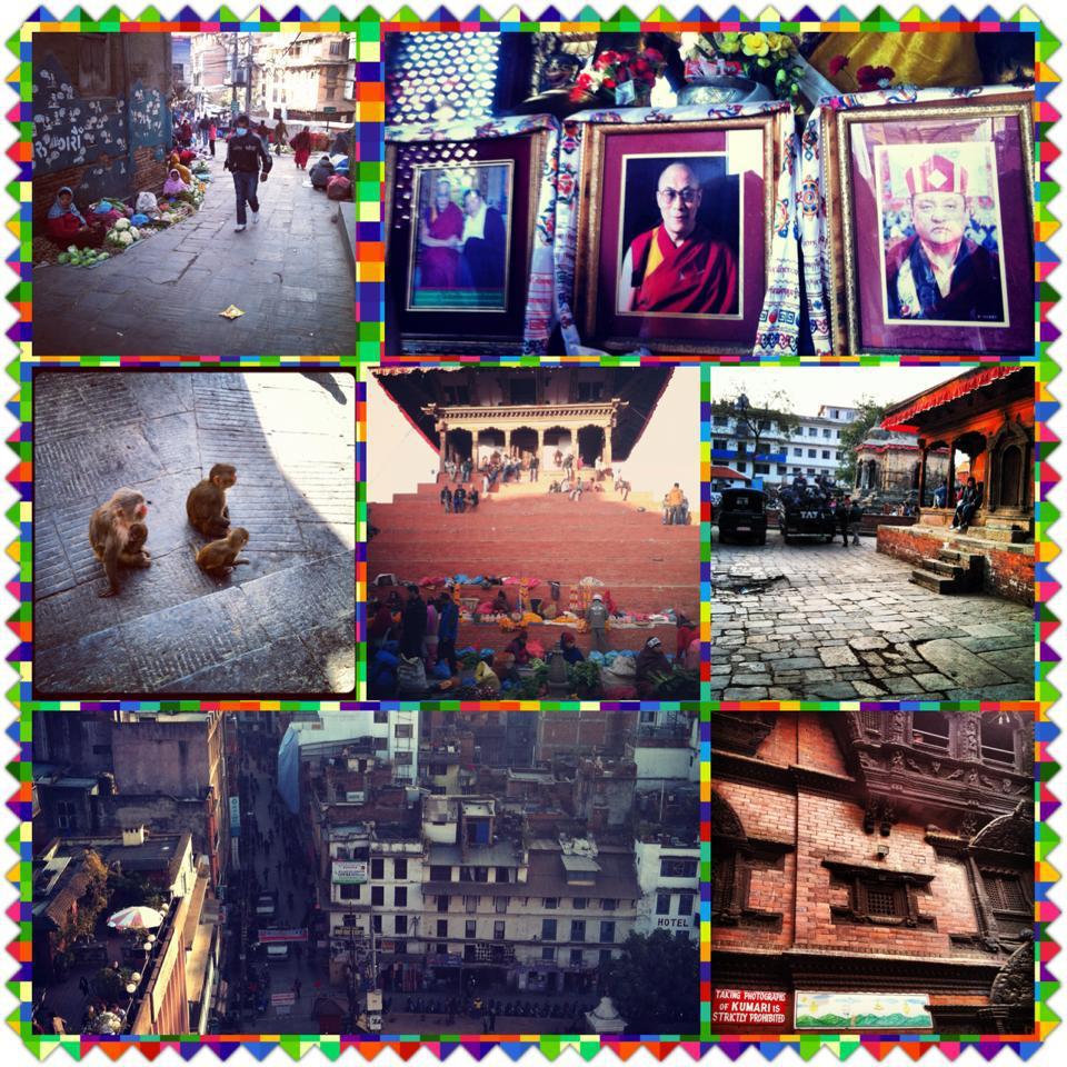 2013-01-02-kathmandu.jpg