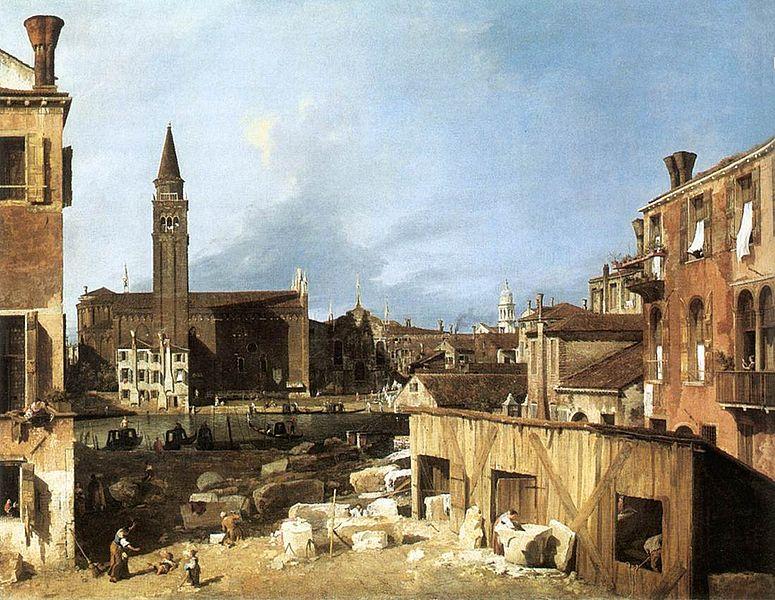 2013-01-03-775pxGiovanni_Antonio_Canal_il_Canaletto__The_Stonemasons_Yard__WGA03867.jpg