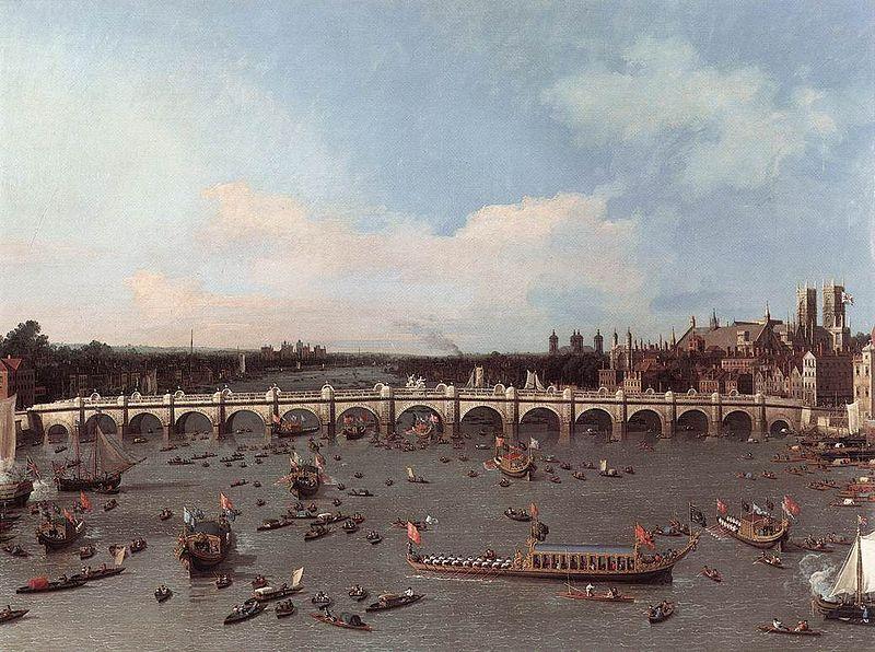 2013-01-03-800pxCanaletto_Westminster_Bridge_1746.jpg