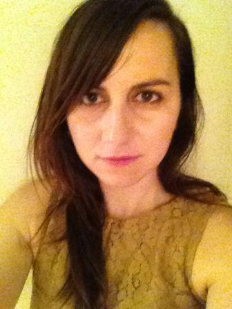 2013-01-03-Barbarajwanouskos.jpg