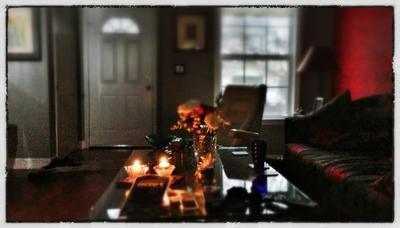 2013-01-03-Candlelight.jpg