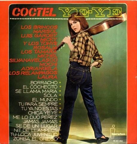 2013-01-03-CoctelYeye.jpg