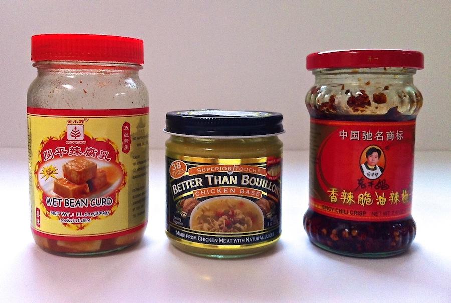 2013-01-03-Condiments.JPG